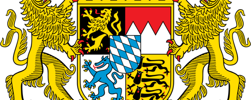 © BayerischeStaatsregierung