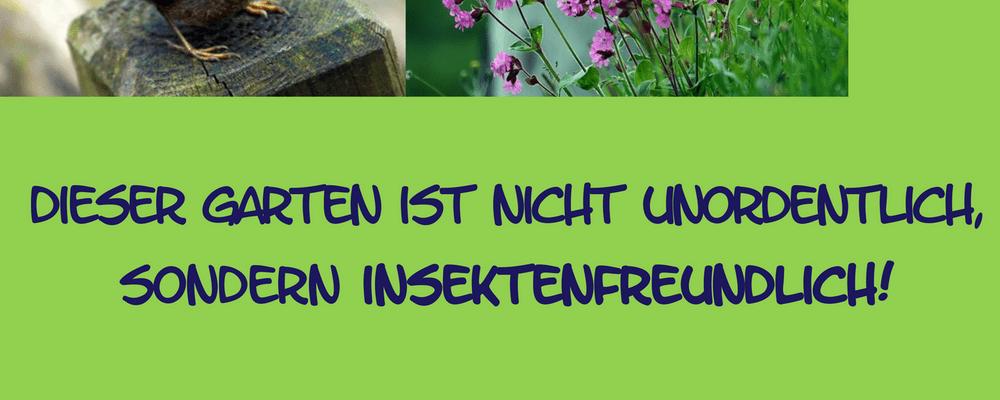 © Bund Naturschutz