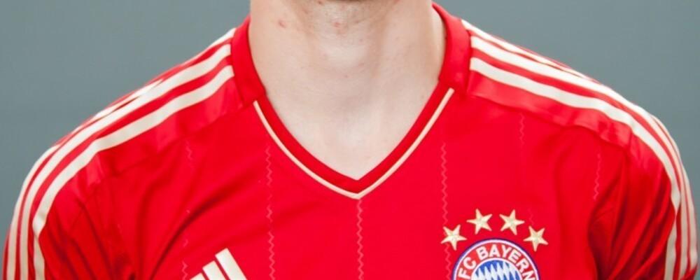 FC Bayern, Arena, Spieler