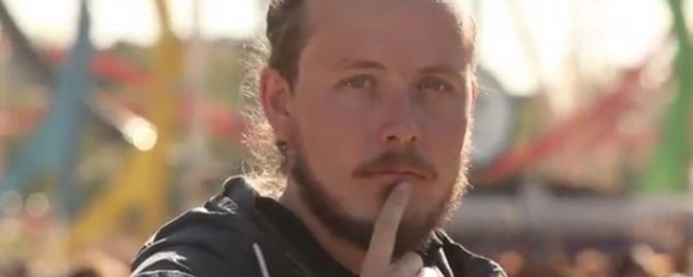 © Steierer Video (screenshot)