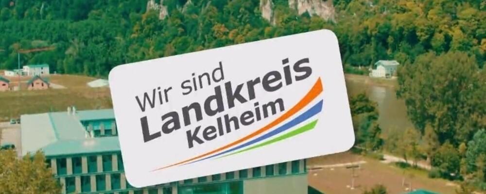 © Landkreis Kelheim