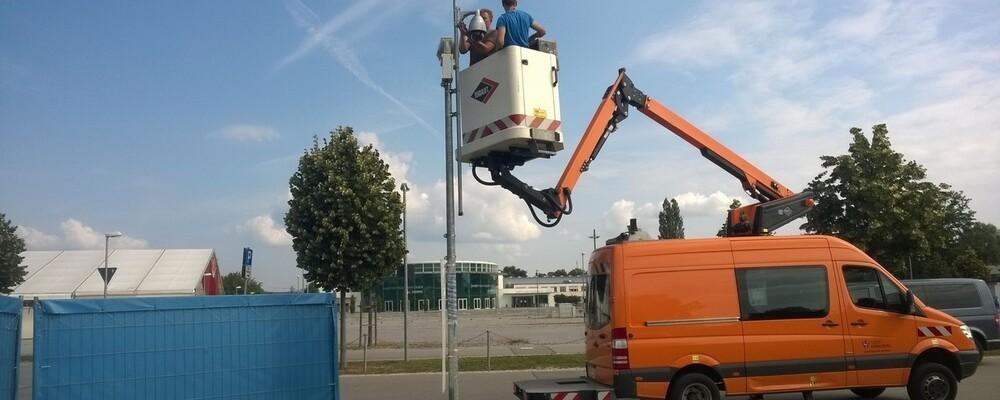 © Polizeiinspektion Straubing