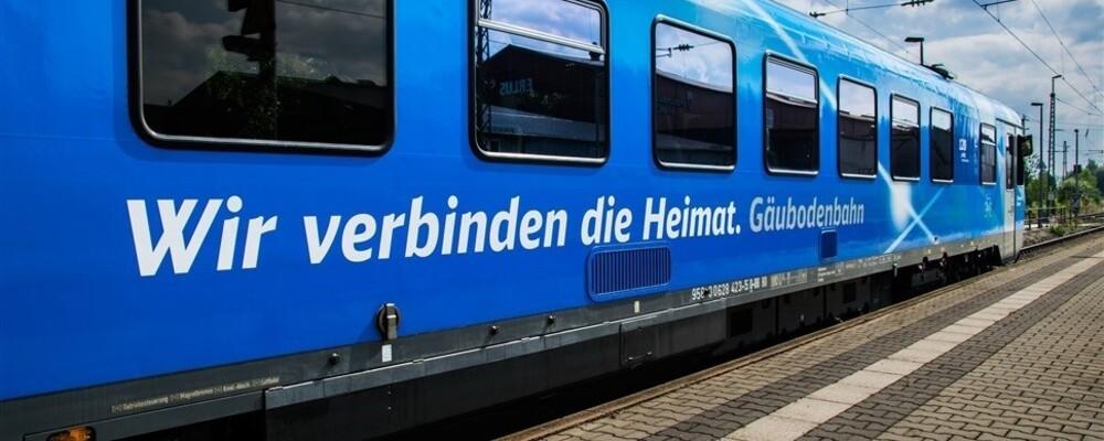 © Deutsche Bahn AG