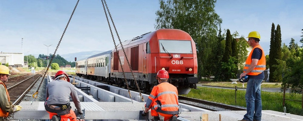 © ÖBB/Chris Zenz