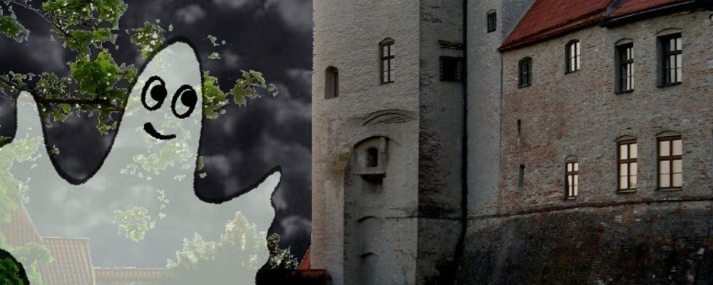 © Burgverwaltung Landshut