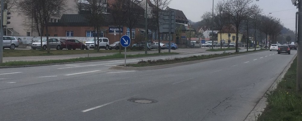 © Stadt Landshut