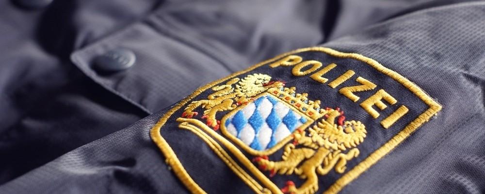 polizei, © Marcel Mayer