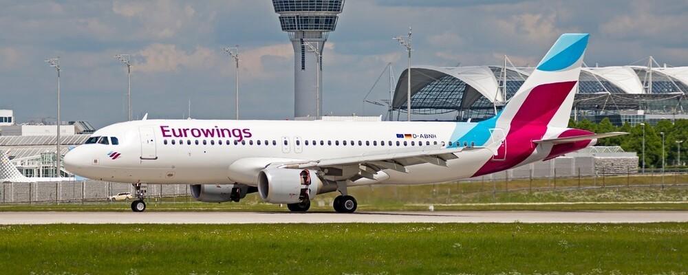 © Flughafen München GmbH