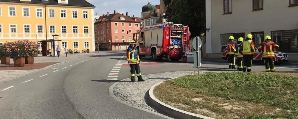 © Freiwillige Feuerwehr Landshut