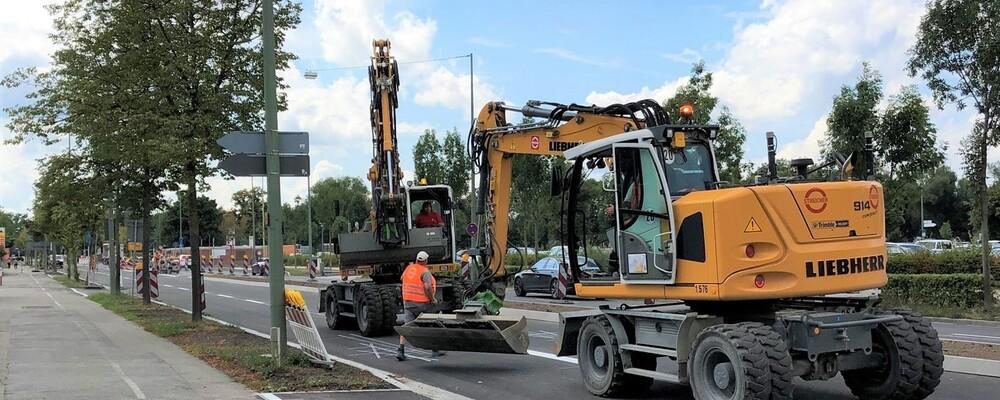 © Staatliches Bauamt Landshut