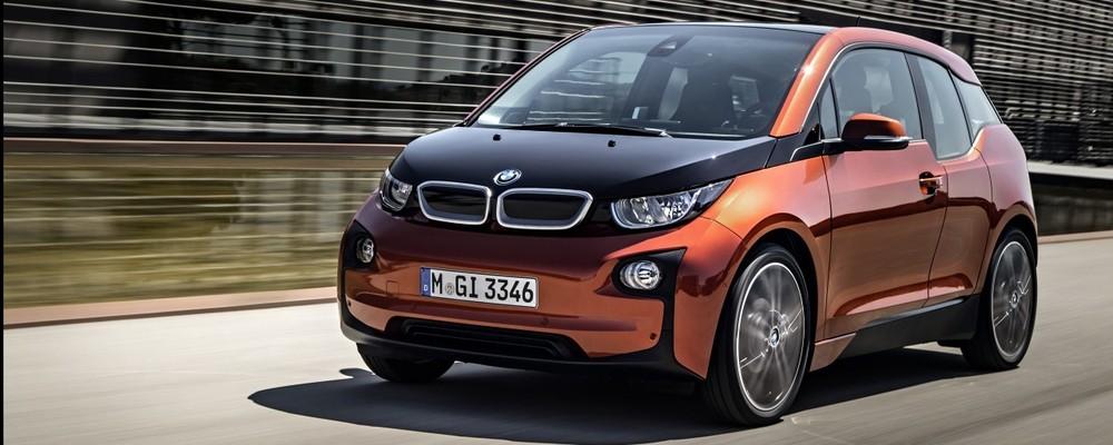 verkehr, straße, © BMW Group