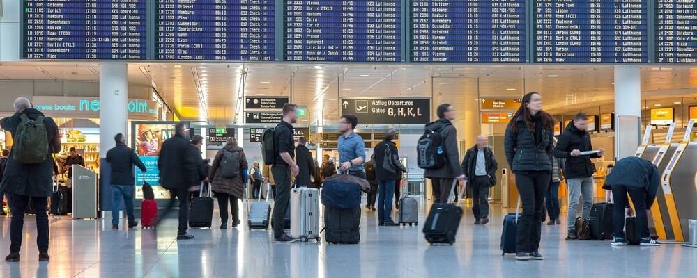 © Bernd Ducke, Flughafen München GmbH