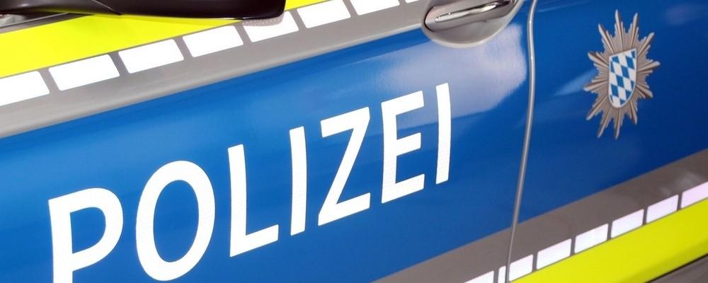 polizei, © Innenministerium