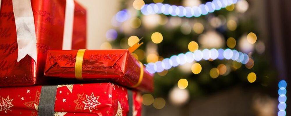 weihnachten, © Pixabay