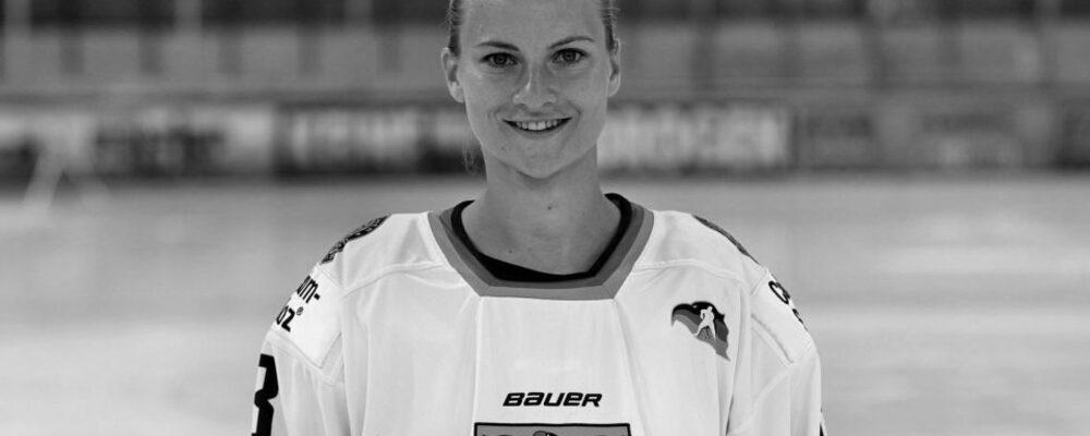 © Deutscher Eishockey-Bund