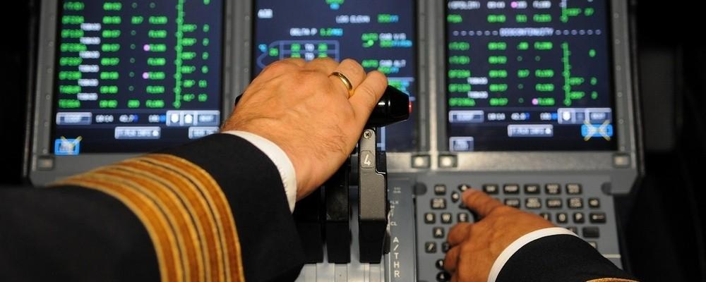 verkehr, straße, © Lufthansa