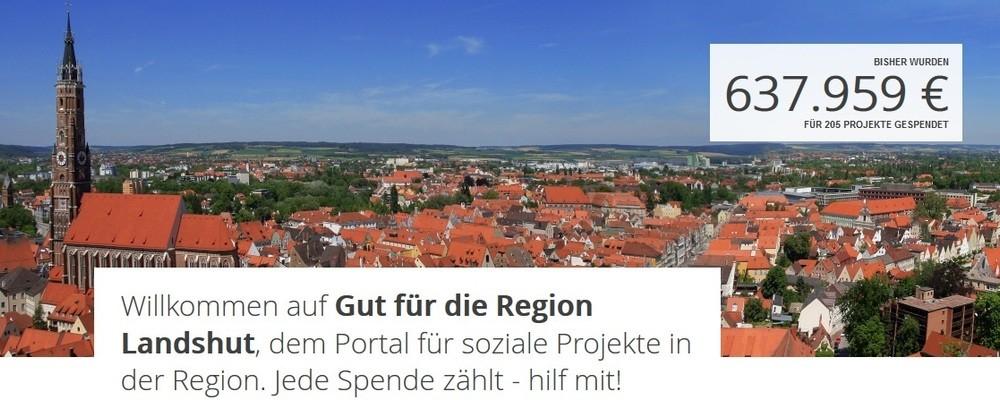 © www.gut-fuer-die-region-landshut.de