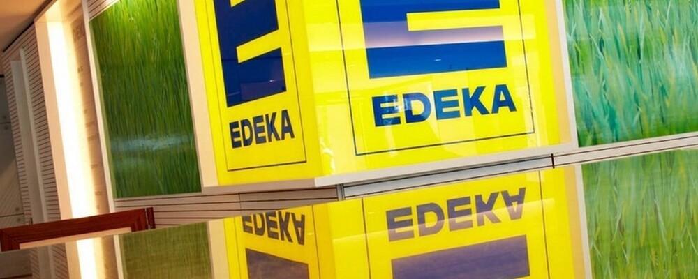 © EDEKA