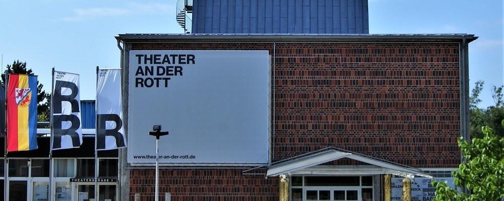 © Theater an der Rott
