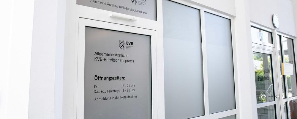© Klinikum Landshut