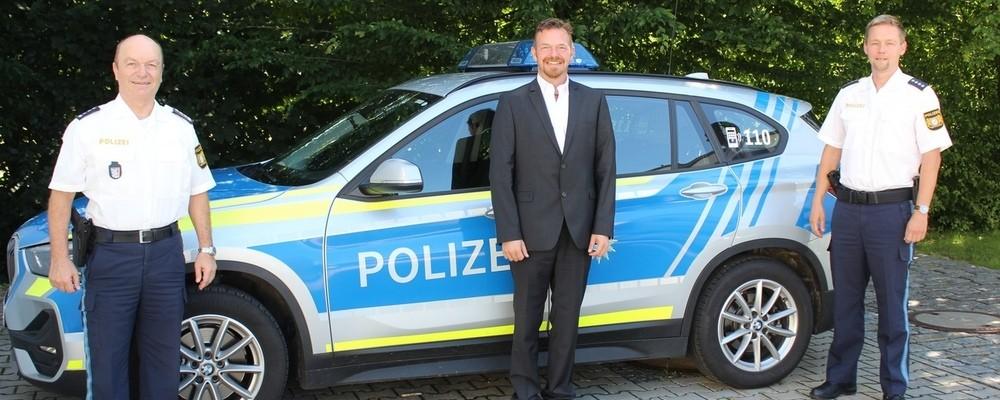 © Polizei Eggenfelden