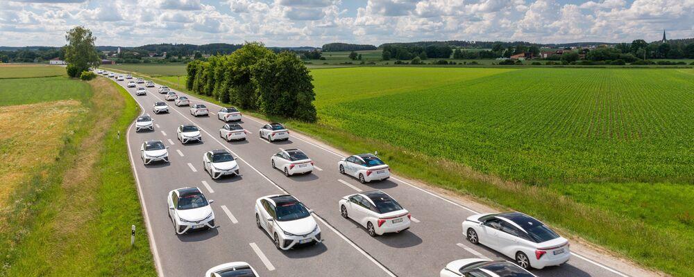© Autohaus Schober / Velden