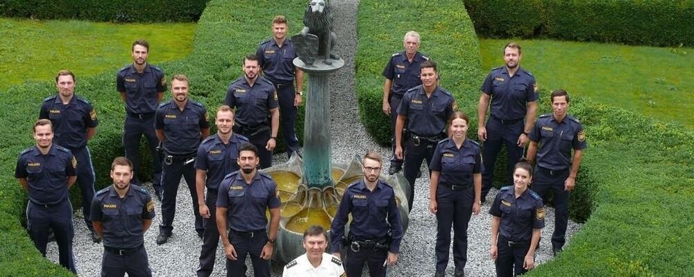 © PolizeiinspektionLandshut