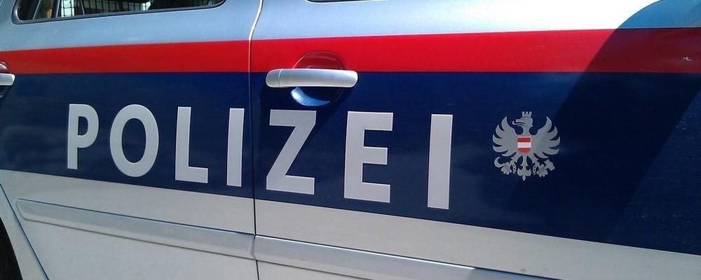polizei, © Matthias Löw