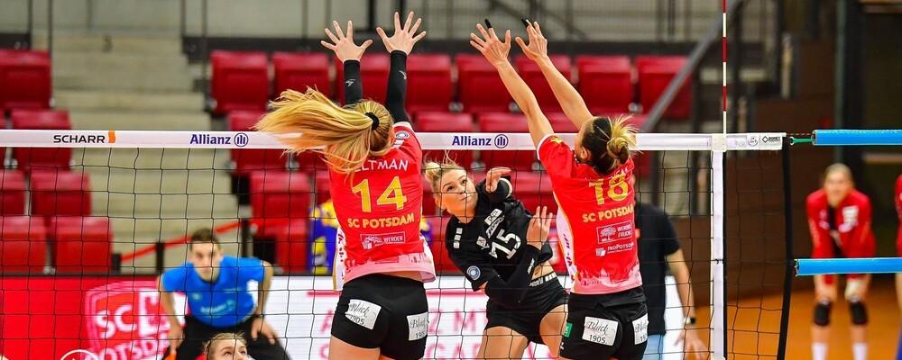 © Jens Körner/ www.bildermacher-sport.de