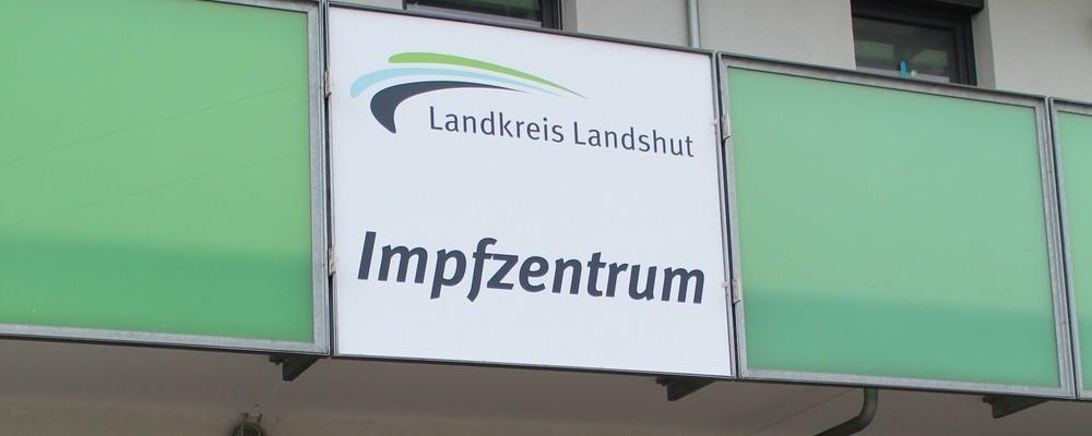 © Carina Weinzierl / LRA Landshut
