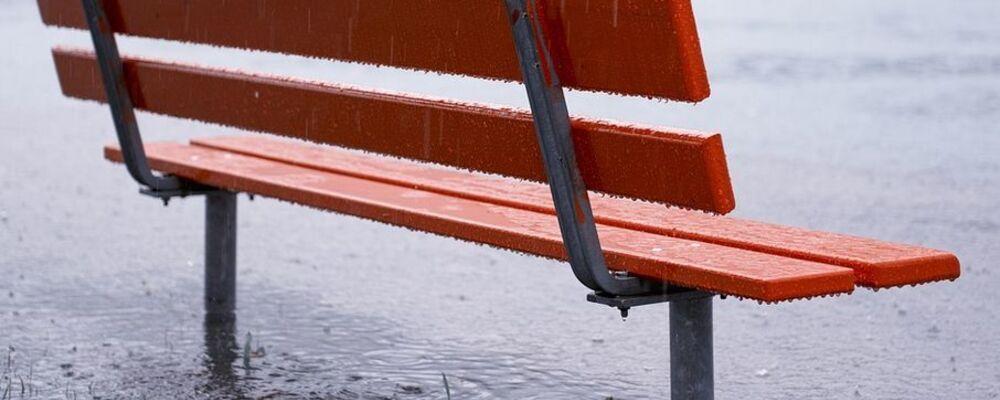 hochwasser, © Pixabay