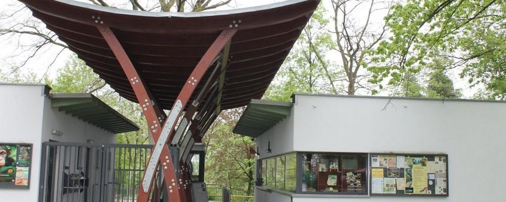 niederbayern, © Funkhaus Landshut