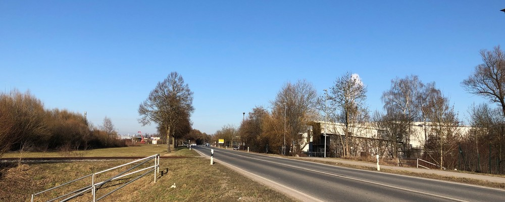 © Tobias Nagler/Staatliches Bauamt Landshut