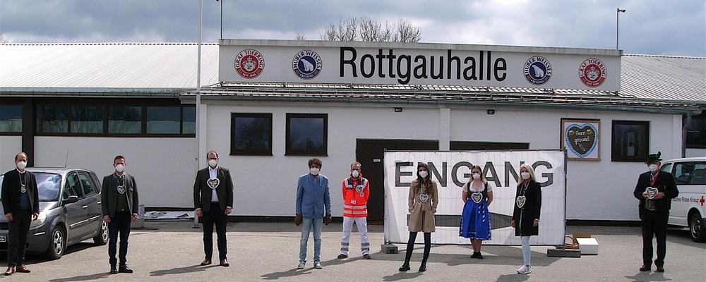 © Landratsamt Rottal-Inn