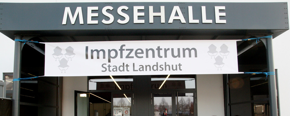 © StadtLandshut
