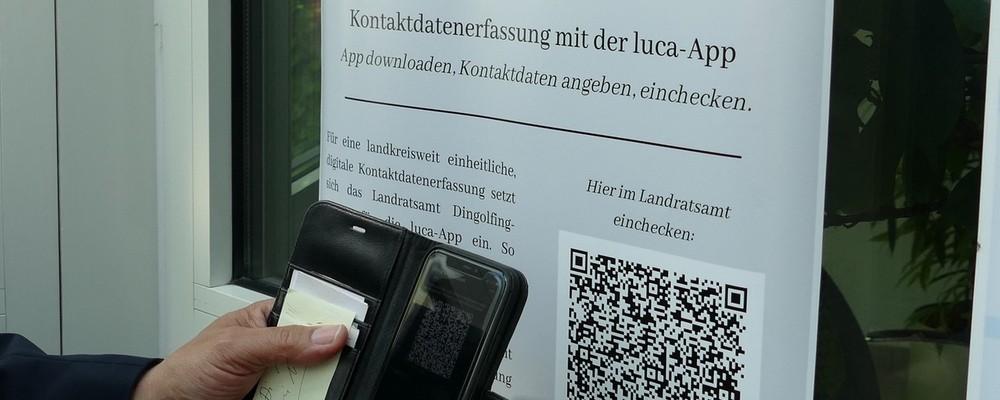© LRA Dingolfing-Landau