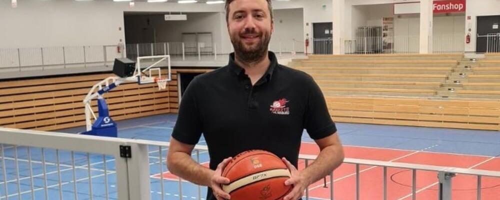 © BasketsVilsbiburg