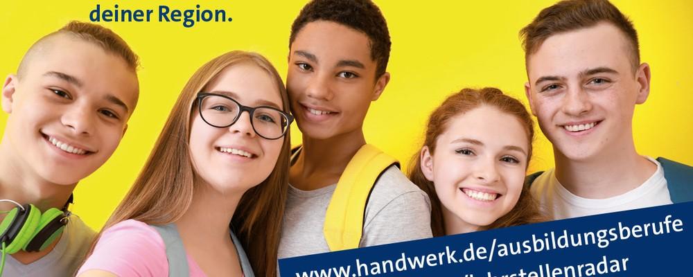 © Handwerkskammer Niederbayern/Oberpfalz