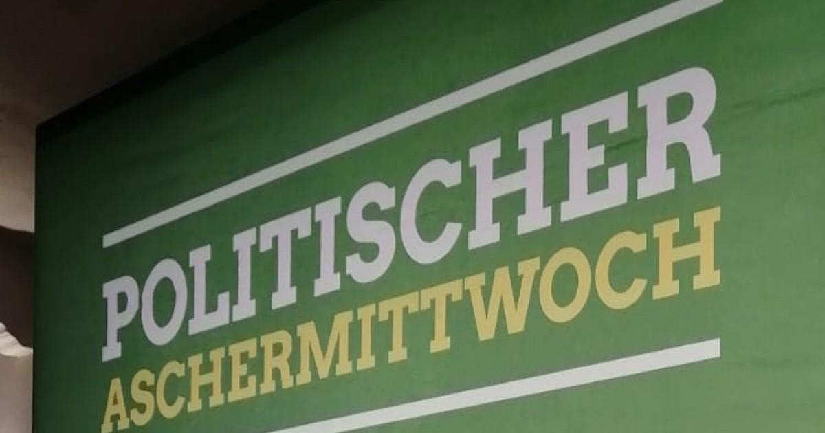 Aschermittwoch2021