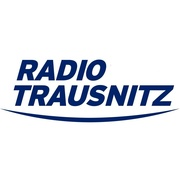 (c) Radio-trausnitz.de