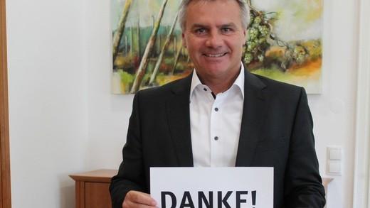 Dr Kretz Landshut